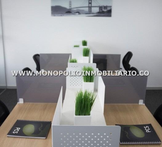 oficina arrendamiento primavera envigado cd15936