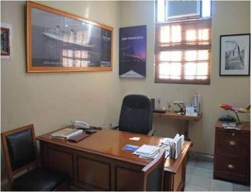 oficina av. colón no. 508-c