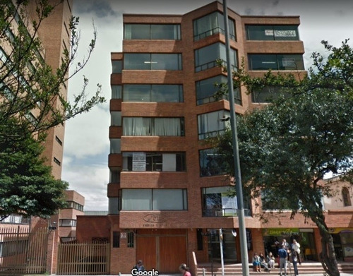 oficina avenida chile