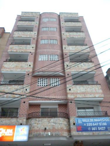 oficina barrio calle del banco sabaneta p2