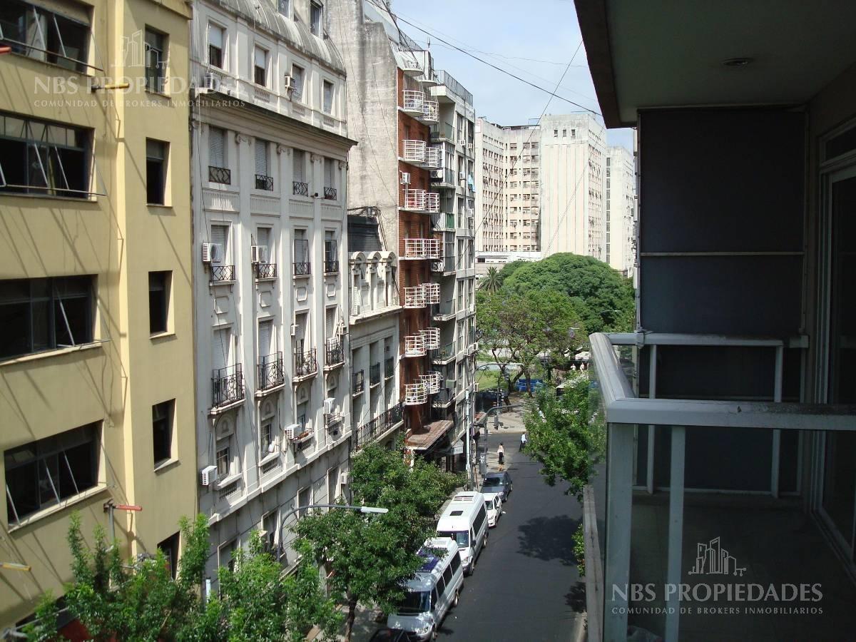 oficina - barrio norteoficina en venta en barrio norte