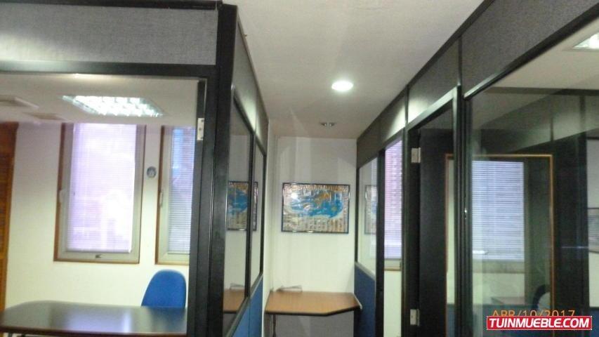 oficina bello monte 17-6450 rah los samanes