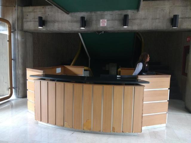oficina bello monte mls #19-14002 selene marin 0424-3492033