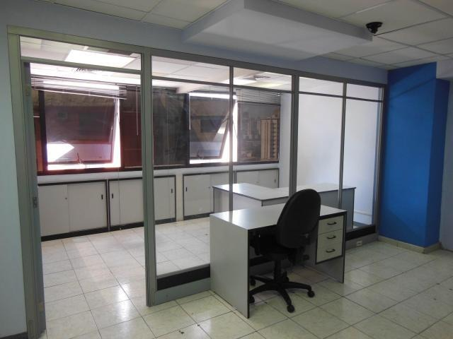 oficina bello monte mls #19-7762 selene marin 0424-3492033