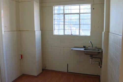 oficina bien ubicadas en col. atenor  salas