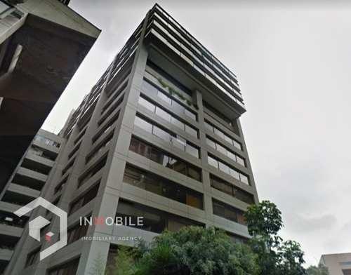 oficina, bosques de las lomas, acondicionado, 224 m2.