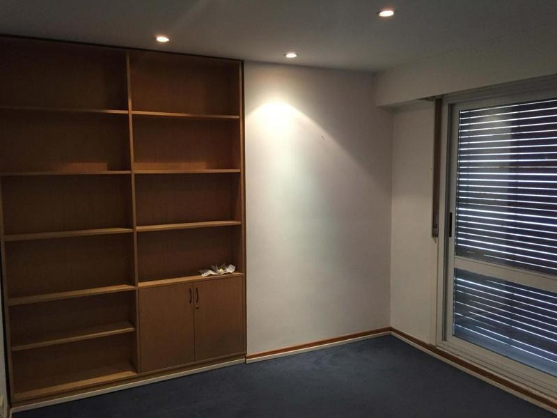 oficina   callao 255