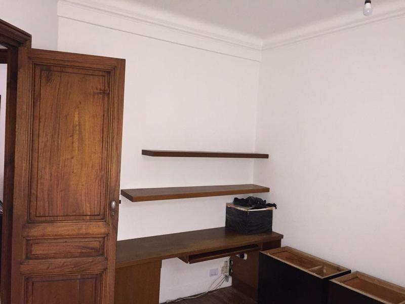 oficina   carlos pellegrini 833