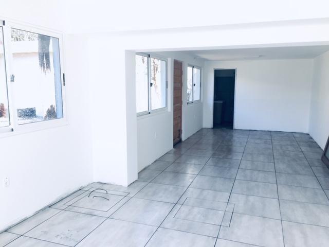 oficina - carrasco