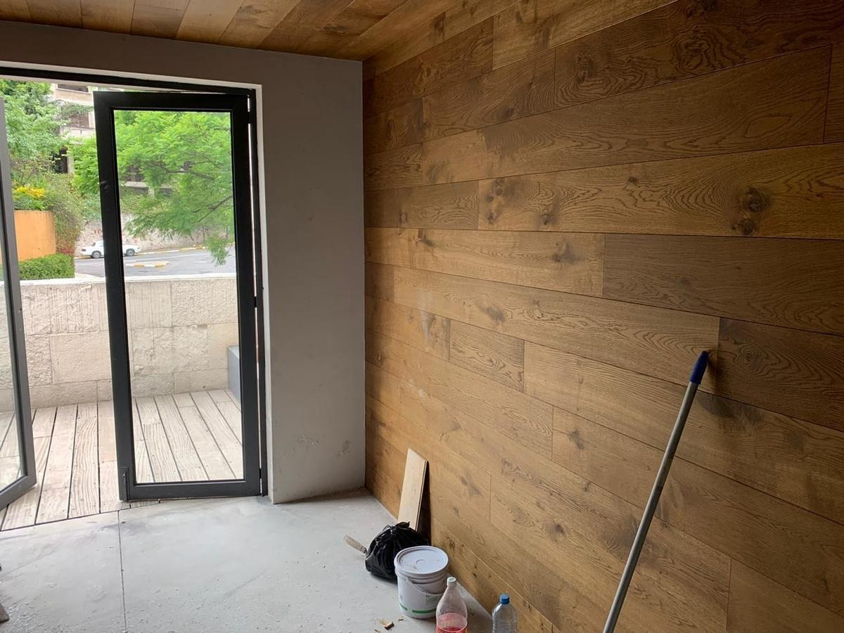 oficina, casa - con uso de suelo para oficina, bosques de las lomas