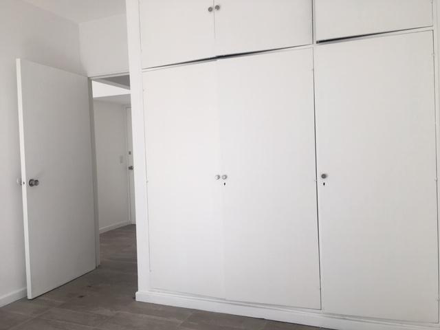 oficina - centro - 2 amb - 40m2