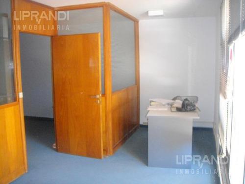 oficina - centro