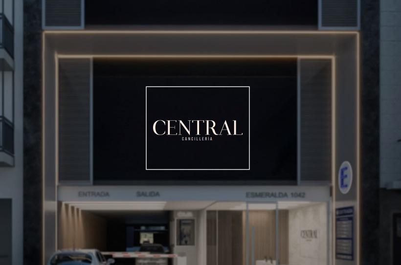 oficina - centro (capital federal)