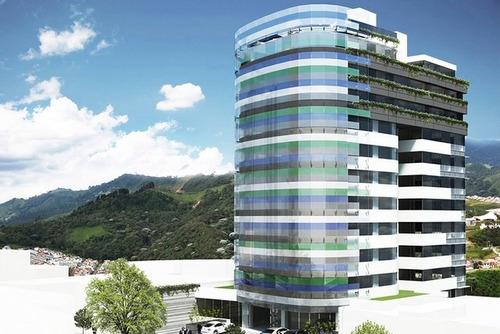oficina centro de negocios av. santander manizales