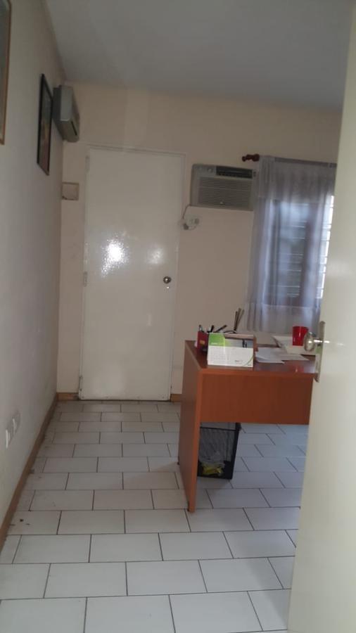 oficina - centro (moreno)