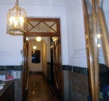 oficina, centro, san martin y lavalle, 35 m2, excel ubicac!!