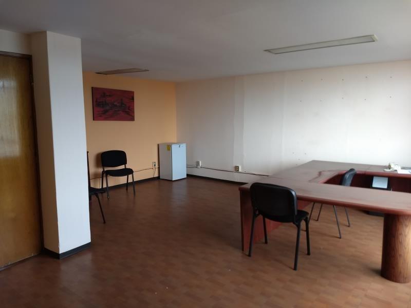 oficina centro xalapa
