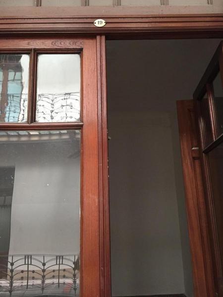 oficina | chacabuco 78