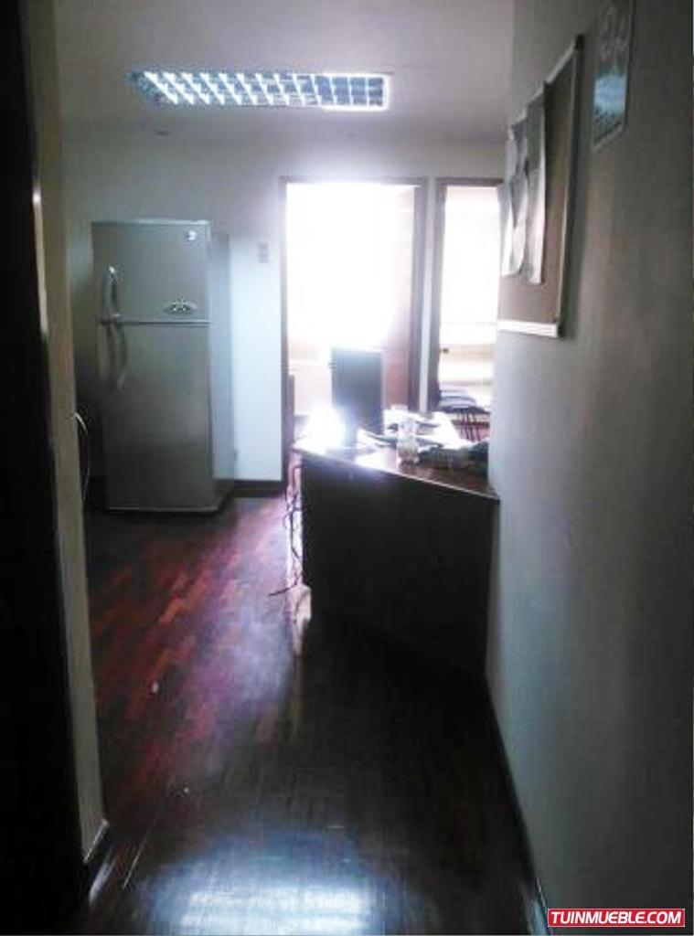 oficina colinas de bello monte 17-12646 rah los samanes