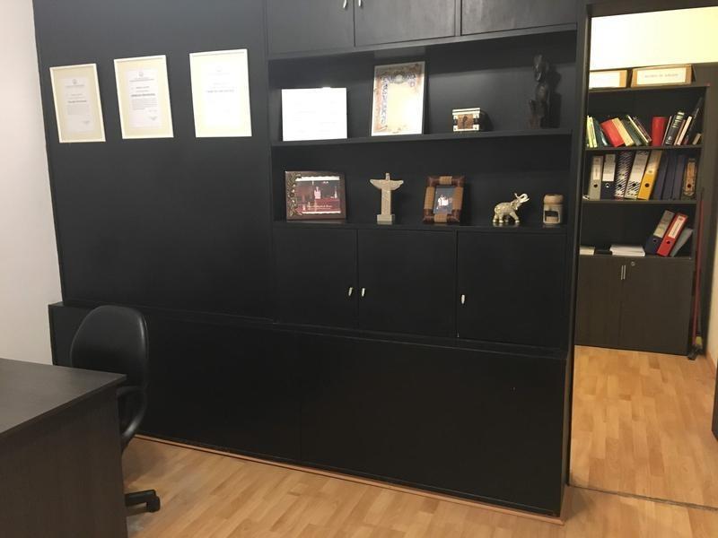 oficina comecial. bajos costos. corrientes 763