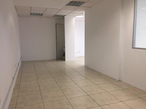 oficina comercial corporativo bosques cuajimalpa