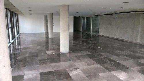 oficina comercial, edificio arcadia, piso 2