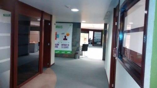oficina comercial en alce blanco, alce blanco of-023