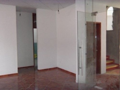 oficina comercial en alvaro obregón, alvaro obregon