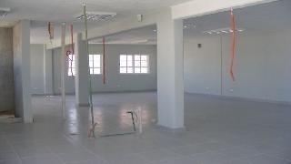 oficina comercial en blvd. luis donaldo colosio, blvd. luis