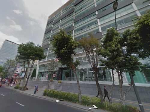 oficina comercial en credito constructor, insurgentes sur
