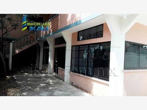 oficina comercial en renta 27 de septiembre