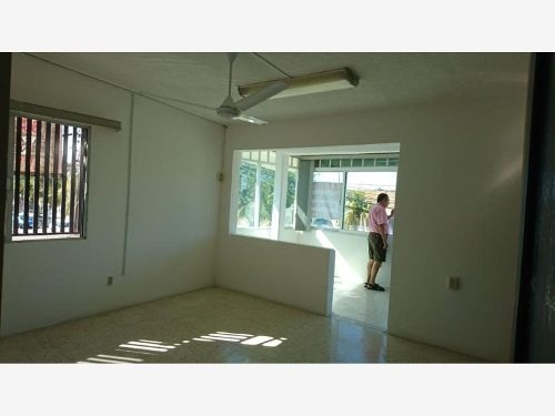 oficina comercial en renta adolfo ruiz cortines