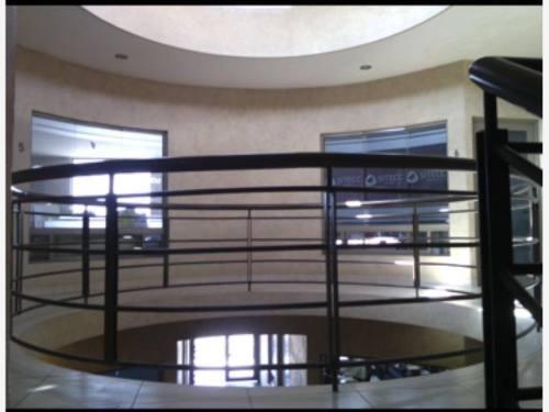 oficina comercial en renta ampl la rosita