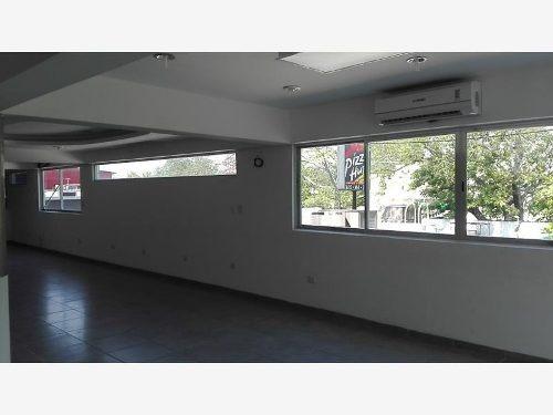 oficina comercial en renta atasta de serra