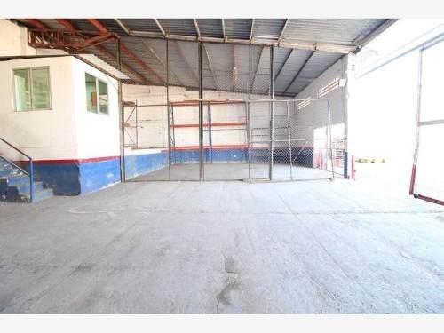 oficina comercial en renta cd. industrial