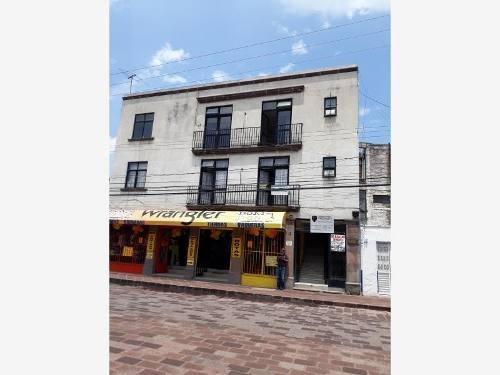 oficina comercial en renta centro
