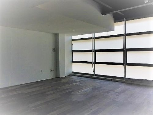 oficina comercial en renta centro sur