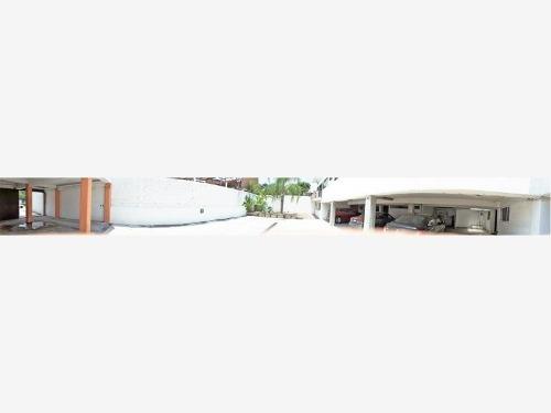 oficina comercial en renta ciudad industrial civac