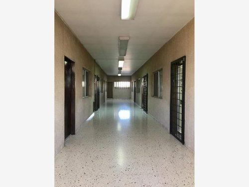 oficina comercial en renta col. navarro
