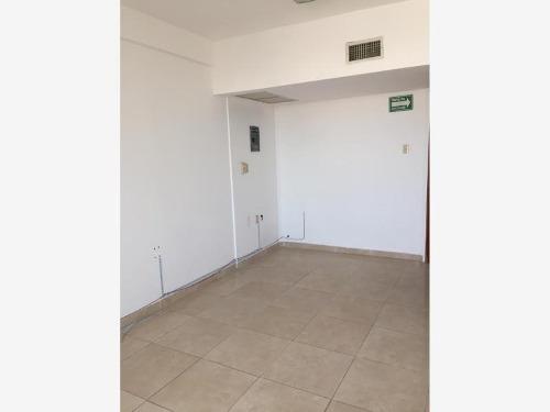 oficina comercial en renta costa de oro 1ra secc