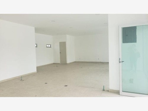 oficina comercial en renta cuautla centro