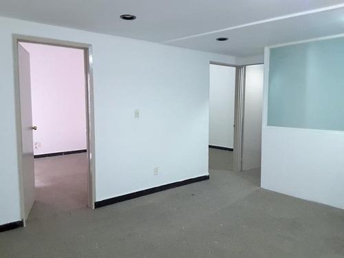 oficina comercial en renta cuernavaca centro