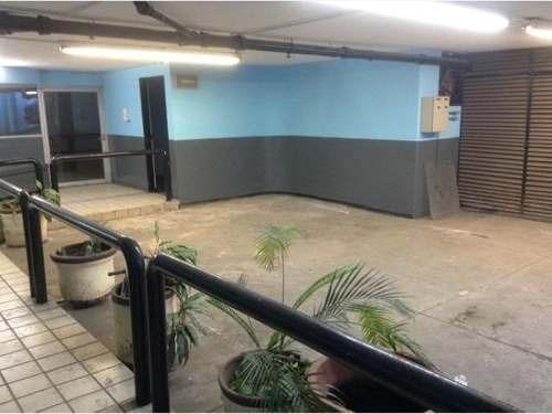 oficina comercial en renta culiacan centro