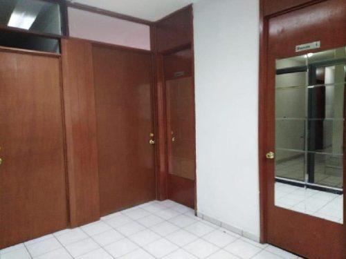 oficina comercial en renta en bellavista satélite, tlalnepantla de baz, méxico