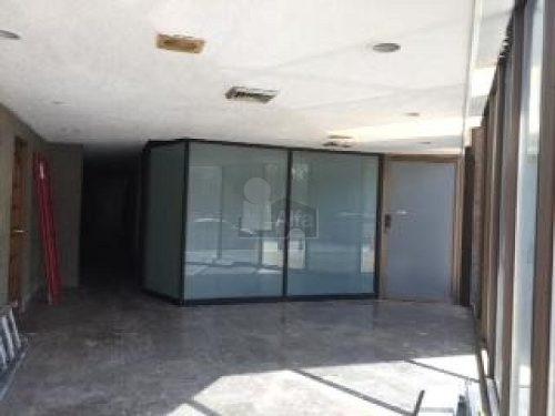 oficina comercial en renta en centro, monterrey, nuevo león
