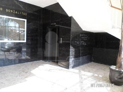 oficina comercial en renta en colinas de san jerónimo, monterrey, nuevo leon