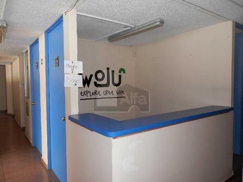 oficina comercial en renta en granjas méxico, iztacalco, distrito federal