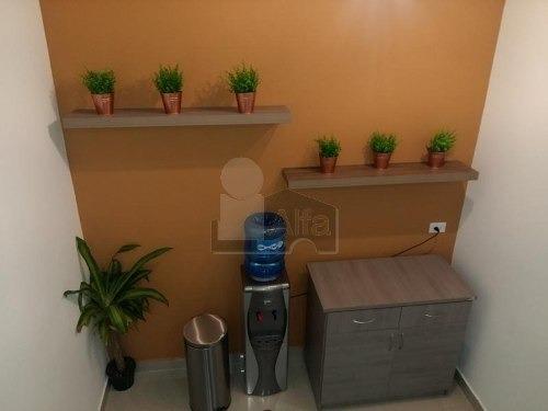 oficina comercial en renta en haciendas del valle i, chihuahua, chihuahua