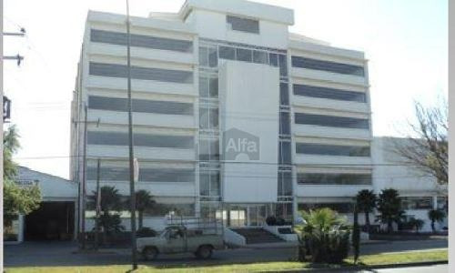 oficina comercial en renta en industrial mexicana, san luis potosí, san luis potosí