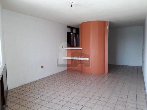 oficina comercial en renta en irapuato centro, irapuato, guanajuato